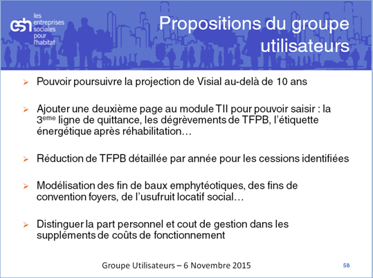Visial_Propositions