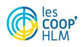 Coop_logo_2017