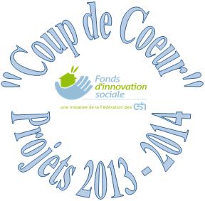 CoupDeCoeur2013-14