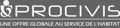 procivis_logo