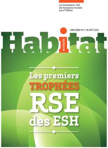HabitatActualites_HorsSerie_2015