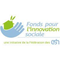 https://www.esh.fr/wp-content/uploads/2016/05/ESH-logoFIS2016-opti-e1470306473452.jpg