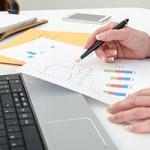 Finance-Comptabilite