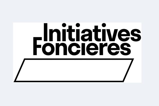 InitiativesFoncieres_LogoSlide_B