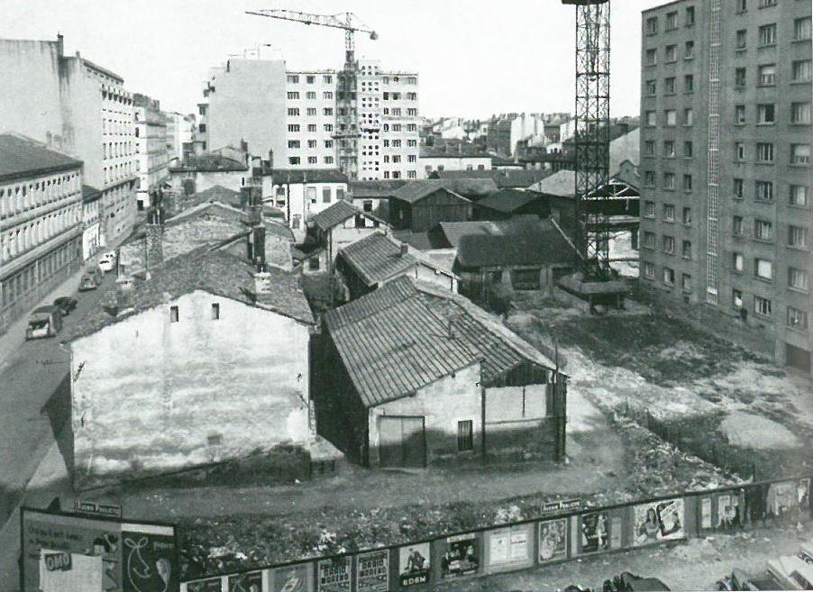 Quartier-des-brotteaux-lyon