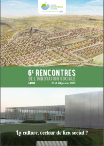 Rencontres-innovation-sociale-2016-Lens