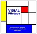 Visial_Logo