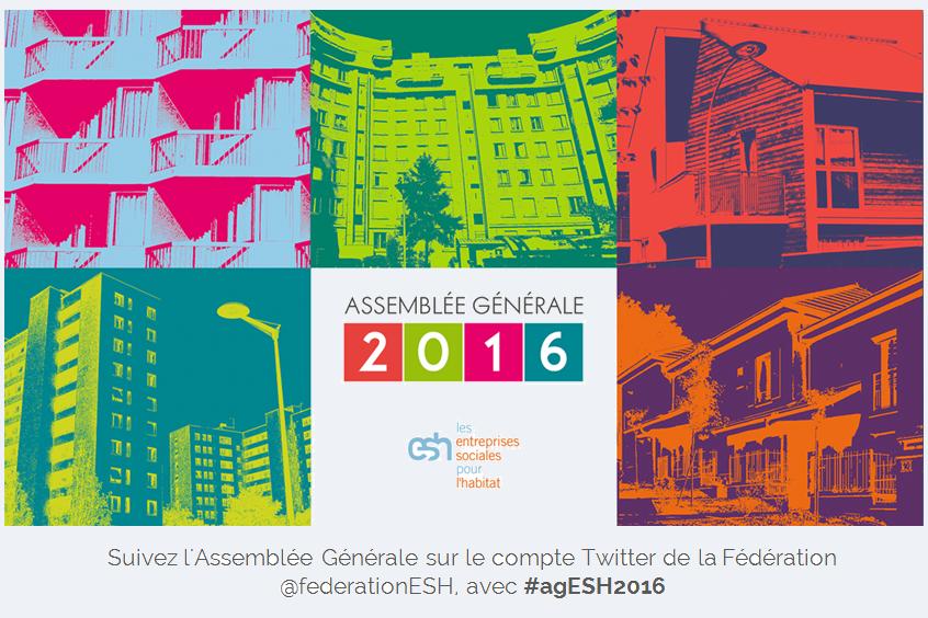 AG2016_Twitter