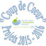 CoupDeCoeur2015-16