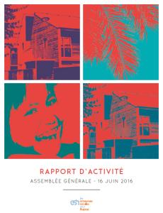 RapportActivite_AG2016
