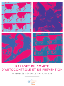 RapportCAP_AG2016