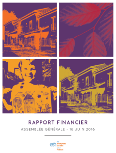 RapportFinancier_AG2016