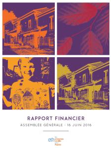 RapportFinancier_AG2016
