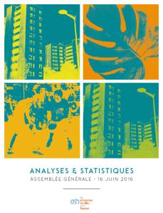 RapportStats_AG2016