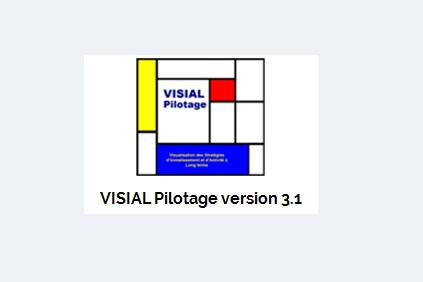 Visial_Pilotage_3-1