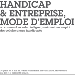 Handicap_GuideRH_2010