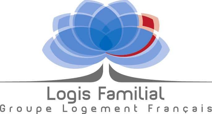 Logis Familial