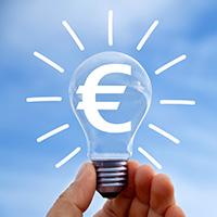Fonds-soutien-innovation