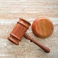 Organisation-juridique-fonctionnement-ESH