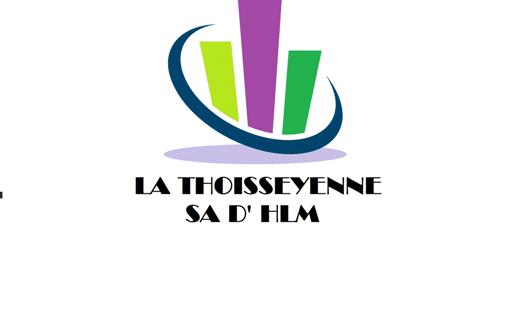 Thoisseyenne HLM