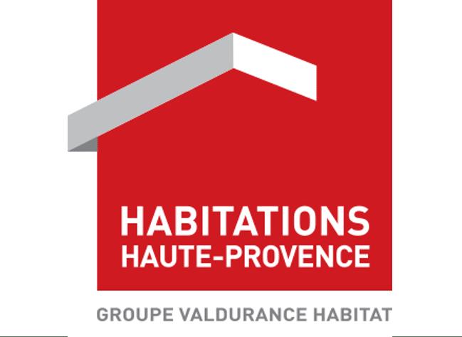 HABITATIONS DE HAUTE - PROVENCE