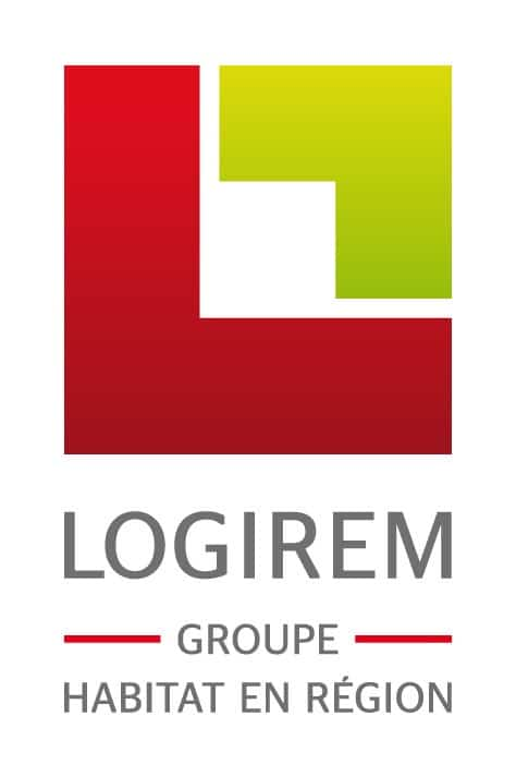 LOGIREM