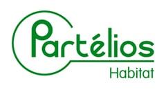 PARTELIOS Habitat