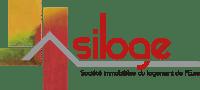 SILOGE