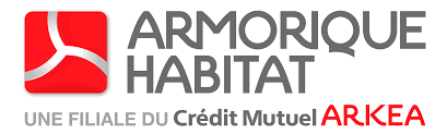 Armorique Habitat