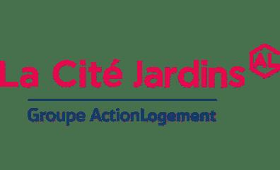 La Cité Jardins