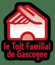 Gasconne HLM du Gers