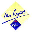 LES FOYERS