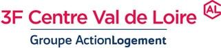 3F Centre Val de Loire
