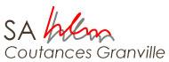 SA HLM Coutances - Granville