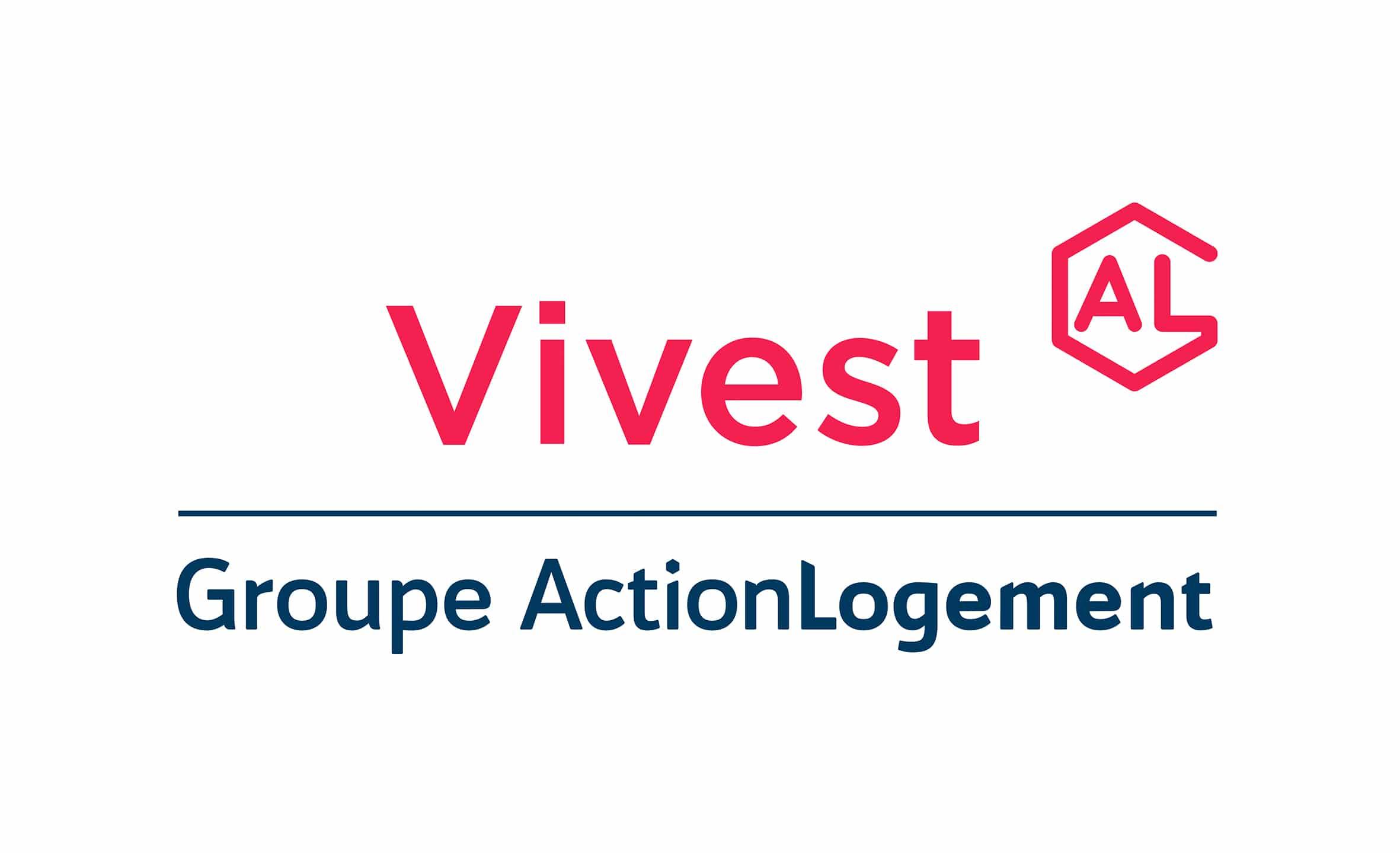 Vivest