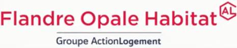 Flandre Opale Habitat