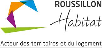 Roussillon Habitat