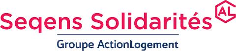 Seqens Solidarités