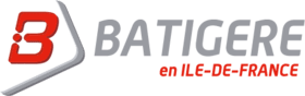 BATIGERE en Ile-de-France