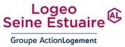 LOGEO SEINE ESTUAIRE