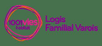 Le Logis Familial Varois