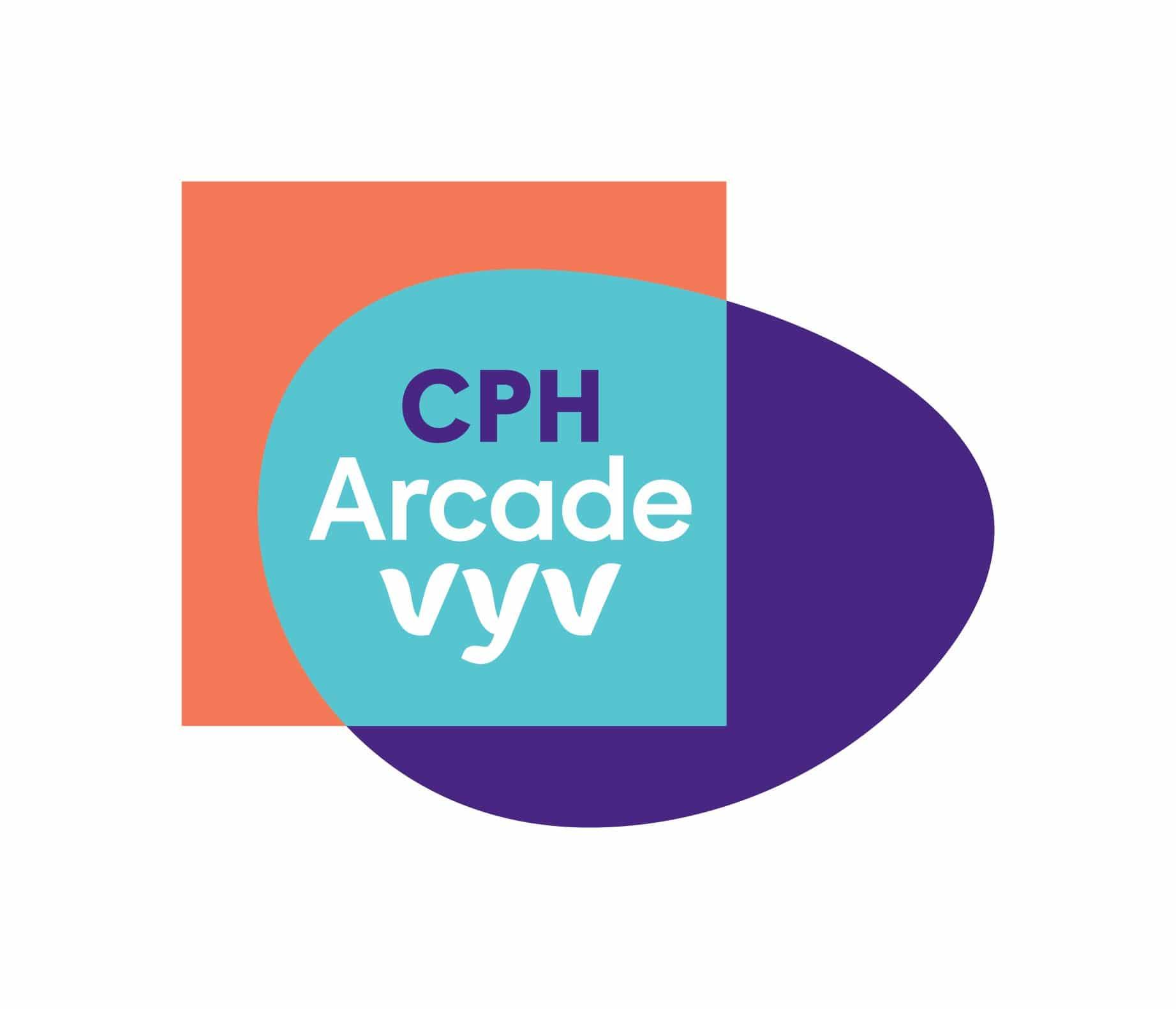 CPH Arcade-VYV