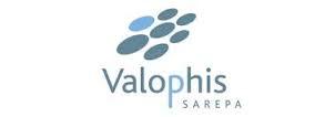 VALOPHIS SAREPA